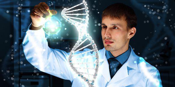 ДНК тест5c5b1c3cc13e9