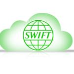 Что такое SWIFT и как узнать коды филиалов Сбербанка5c5b1c5348cd0