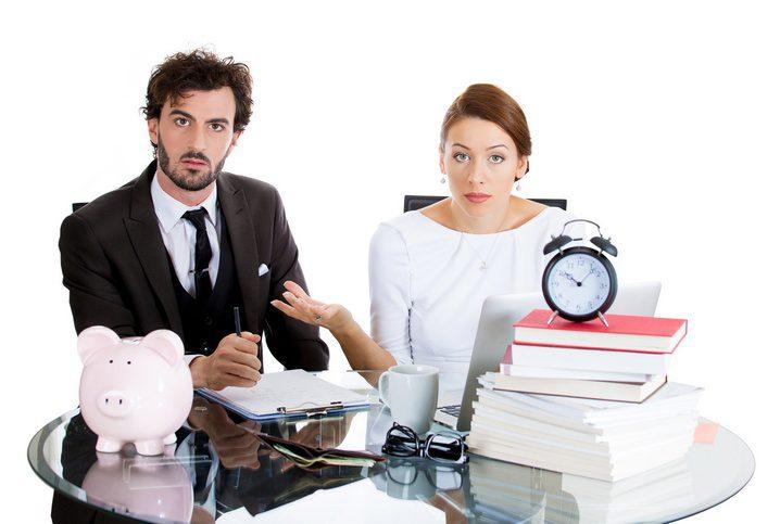 Актуальный вопрос: как разделить лицевые счета в муниципальной квартире. Фото: pathdoc - Fotolia.com5c5b1c8a744fd