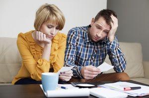 Для чего нужно разделение лицевого счета в муниципальной квартире5c5b1c8d94811