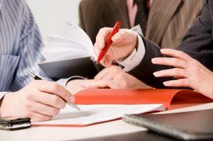 Документы для разделения лицевого счета в муниципальной квартире5c5b1c8e3455c