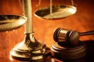 Разделение лицевого счета в квартире через суд5c5b1c8e5d2bb