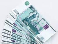 декретные выплаты в 2019 году минимальная сумма5c5b1c91a6618