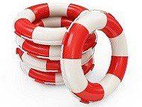 спасательные круги-обязательное страхование5c5b1d501520f