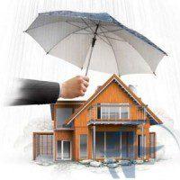 суброгация страхование имущества5c5b1d507007f