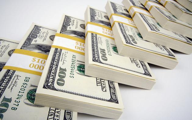 Зарплата в Америке 5c5b1da815836
