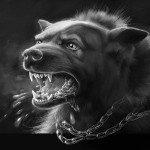 Волки-оборотни: кто они, как их распознать, почему становятся волколаками?5c5b1de5e50f5