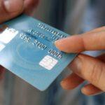 Что нумерология расскажет о вашей банковской карте или счете?5c5b1de6755e0