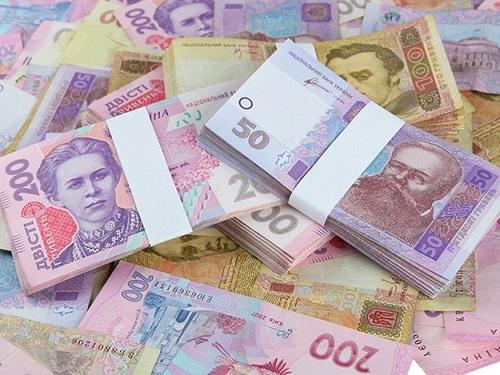 украинская валюта5c5b1e99ae9b9
