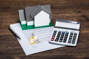 Изменения в правилах предоставления имущественного налогового вычета при продаже квартиры5c5b1ee79b255