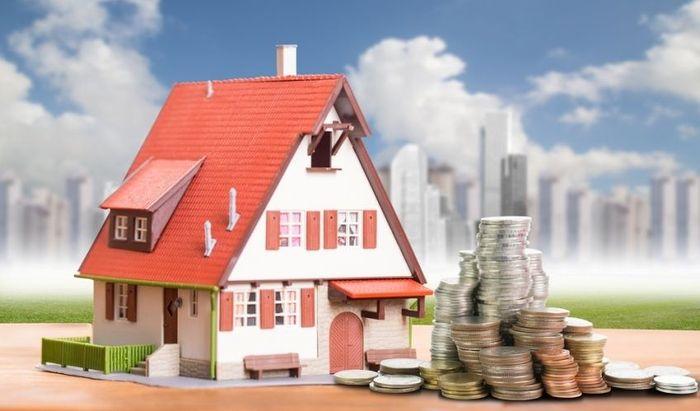 Что такое имущественный налоговый вычет при продаже квартиры5c5b1ee882c51