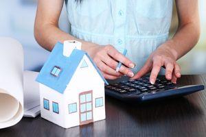 Расчет суммы налогового вычета при продаже квартиры5c5b1ee8dd669