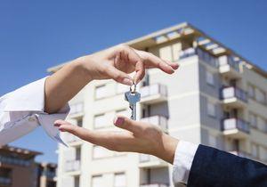 Налоговый вычет при продаже квартиры пенсионером, близкими родственниками и др5c5b1ee95ab74