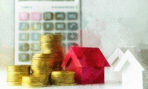 Продажа квартиры менее 3 лет в собственности и покупка новой квартиры 5c5b1ee997367