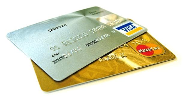 банковские карты5c5b1f3970efc