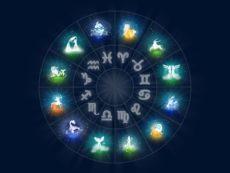Полезные советы, как выбрать новогодний подарок по знаку Зодиака5c5b1f3a955a0