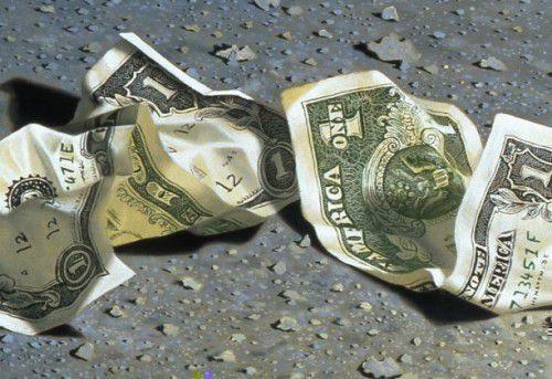 Найденные деньги5c5b1fb9c0786