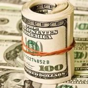 Приметы о деньгах5c5b1fbaa6247