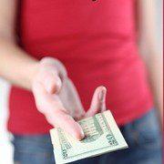 Приметы, связанные с деньгами5c5b1fbad7b26
