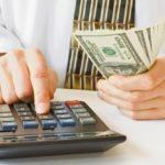 Ограничения на покупку-продажу валюты5c5b1fcf507b0