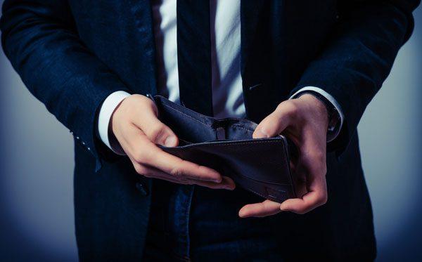 Расходы по процедуре банкротства5c5b1fda2d6f2