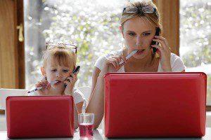 17 вакансий для детей - где ребенок может работать?5c5b1fdddc4ad