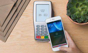 не добавляется карта в Apple Pay5c5b2055c751a