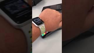Apple Pay OschadBank 2018 August5c5b205b621d7