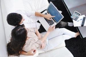 Программы для управления семейным бюджетом5c5b2068611d0