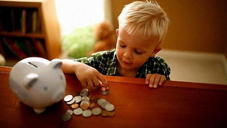 Виды семейного бюджета5c5b206c6ef80