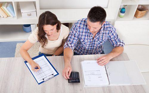 учет семейных расходов5c5b206d8e279