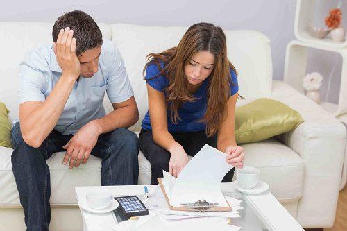составление семейного бюджета5c5b206e512ae