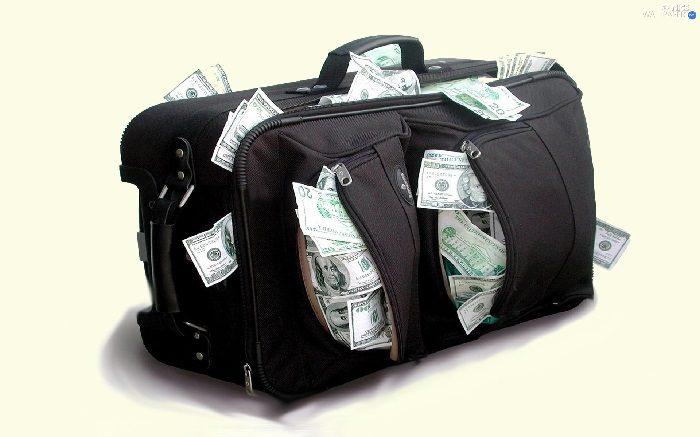 Сколько весят деньги5c5b20779b2e3