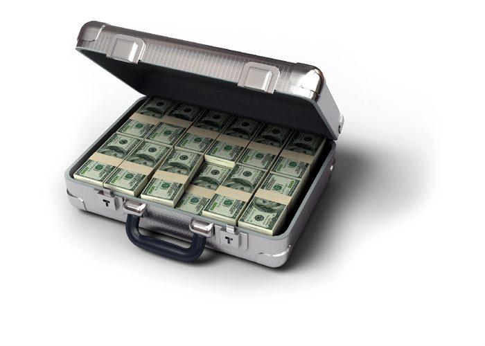 million-dollars-from-films5c5b207816ab9