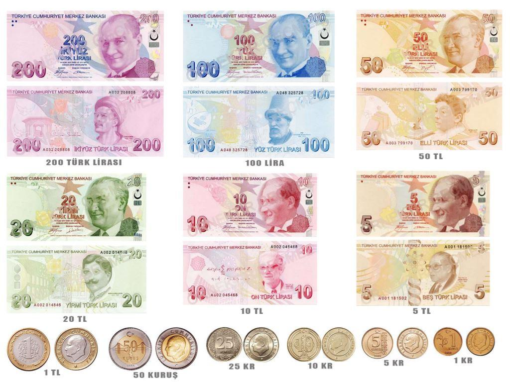 Турецкие лиры5c5b209a0f983