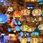 Что привезти из Турции: лучшие сувениры и подарки, советы5c5b209a38112