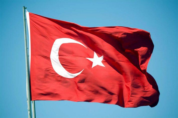 Интересные факты о Турции5c5b209e3c67f
