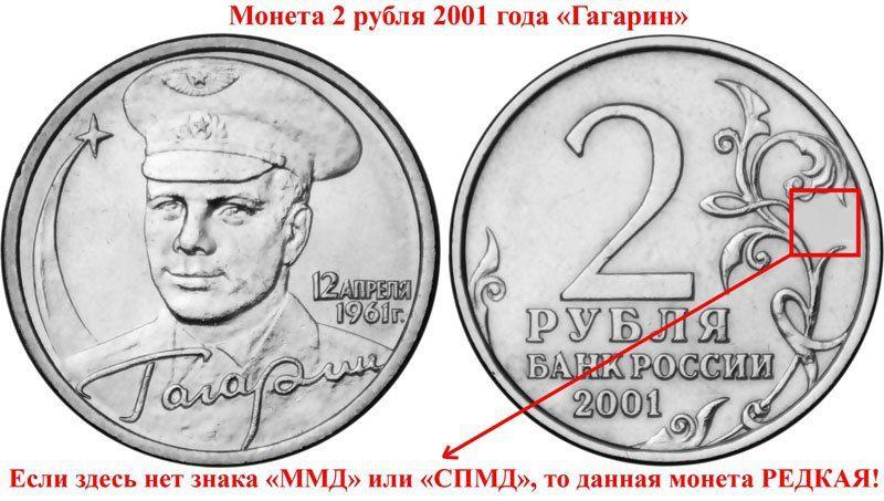 Изображение - Сколько копеек в одном рублей 75975c5b20b887346