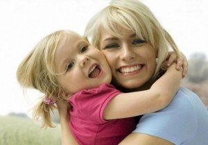 Мать и дочь5c5b20d13a368