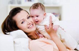 Законы о материнском капитале5c5b20d3d624b