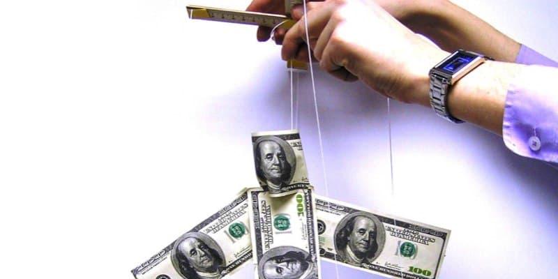 Кто такой финансовый управляющий при банкротстве физических лиц.jpg5c5b20d7e417e