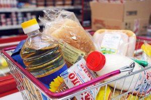 Пример продовольственной корзины5c5b20fb27ffc