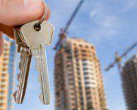 Налоговый вычет при покупке жилья5c5b20fb3ef8f