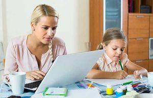 Что входит в потребительскую корзину прожиточного минимума ребенка5c5b20fb741df