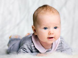 На что влияет размер прожиточного минимума ребенка5c5b20fbbb117