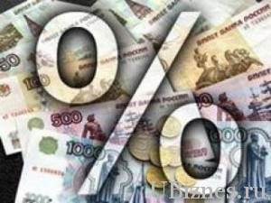 Инфляция в России по годам.5c5b211af35eb