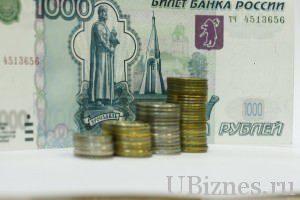 Рост инфляции в России5c5b211b29087
