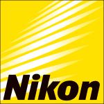 Кэшбэк за покупку Nikon5c5b21fb0ba06