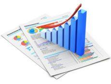Как заработать на рынке облигаций: советы частным инвесторам5c5b228e6835f