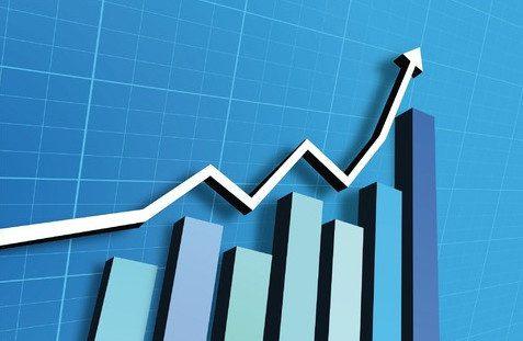 Такая характеристика ценной бумаги, как доходность, предполагает рост в цене или же получение дивидендов5c5b22908108b